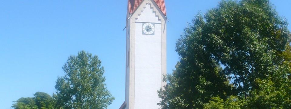 Schlüsseldienst Eching / Landkreis Freising