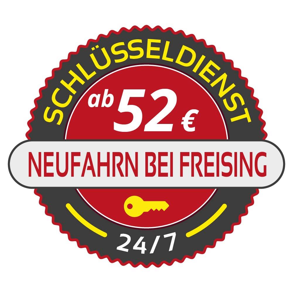 Schluesseldienst Freising neufahrn-bei mit Festpreis ab 52,- EUR